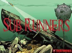 Sub Runners