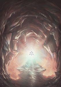 Sub Terra II: Inferno's Edge – Arima's Light