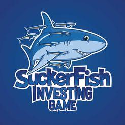 Suckerfish Investing Game!