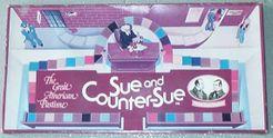 Sue and Counter-Sue