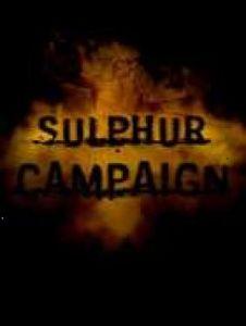 Sulphur Campaign