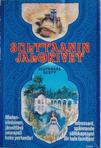 Sulttaanin Jalokivet