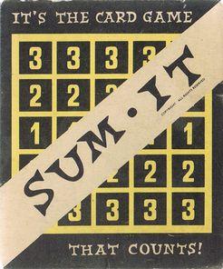 Sum-It
