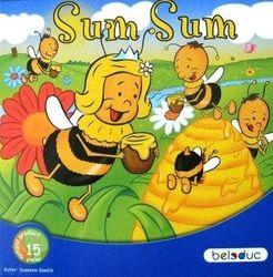 Sum Sum