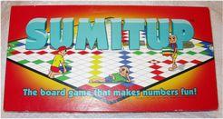 Sumitup