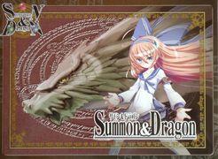 Summon & Dragon
