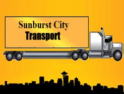 Sunburst City Transport