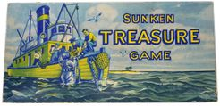 Sunken Treasure Game