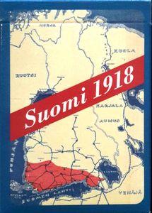 Suomi 1918