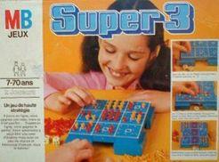 Super 3