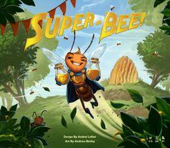 Super-Bee!