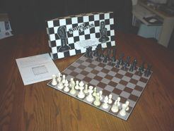 Super Chess