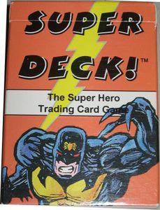 Super Deck!