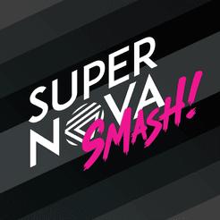 Super Nova Smash!