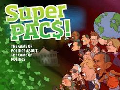 Super PACS