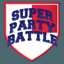 Super Party Battle