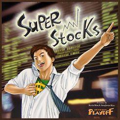 Super Stocks