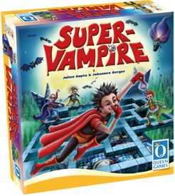 Super-Vampire