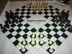 Superchess