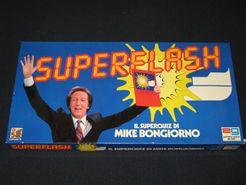 Superflash