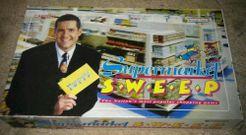 Supermarket Sweep Game