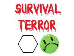 Survival Terror