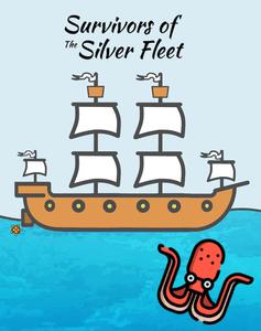 Survivors of the Silver Fleet