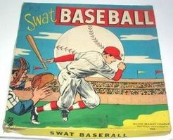 Swat Baseball