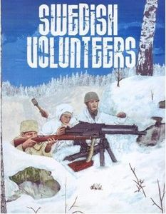 Swedish Volunteers