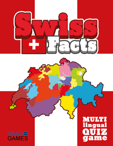 Swiss Facts