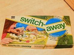 Switch-away