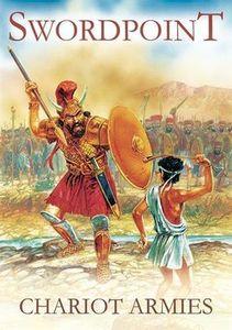 Swordpoint: Chariot Armies