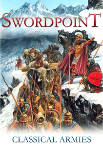 Swordpoint: Classical Armies