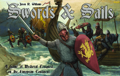 Swords & Sails
