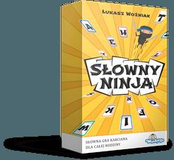 S?owny Ninja