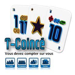 T-Coincé