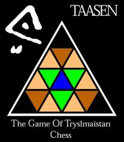 TAASEN