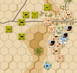 Tactical Combat in the Middle East: Part 1 – Battlefield Iraq
