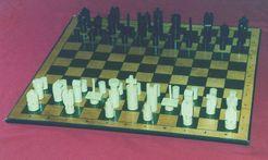 Tamerlane Chess
