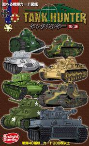 Tank Hunter 2e