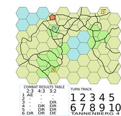 Tannenberg 4