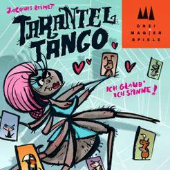 Tarantel Tango