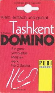 Tashkent Domino