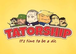 Tatorship