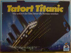Tatort Titanic