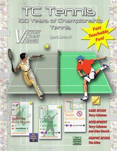 TC Tennis