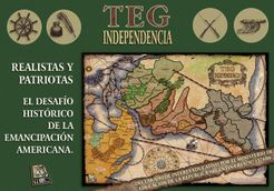TEG Independencia