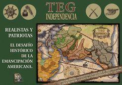 TEG Independencia