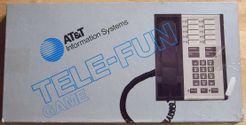 Tele-Fun
