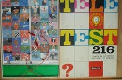 Tele Test